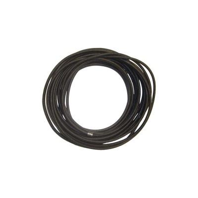 Elastična vrv za prikolico Ø 8 mm Privezi mreže varovanje tovora Frielitz 2.16