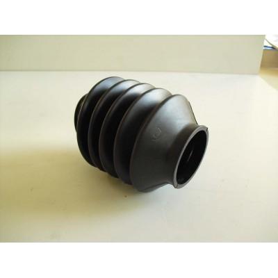 Manšeta 53-55-125mm KR-KF 7,5-30 APR2720 GPA1.2-2.0 Knott BPW Nieper Grumer Manšete naletnega sistema Knott 10.67