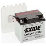 Akumulator Exide E60-N30-A L+ 30Ah 300A(EN) 185x128x168 Y60-N30-A