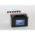 Akumulator Exide ETX9-BS L+ 8Ah 120A(EN) 150x87x105 YTX9-BS