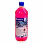 Antifriz G12 G13 rdeč 1L