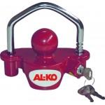 Ključavnica zaklep za prikolico AL-KO U-Lock 1224081