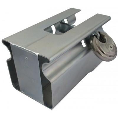 Ključavnica zaklep za prikolico Frielitz 6011842 Ključavnice zaklepi Albe Berndes 21.00