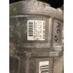 Kompresor klime Audi 4G0 260 805D