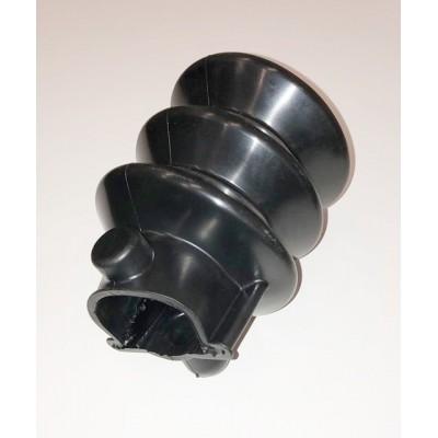 Manšeta 50-60-135mm KF-KFG-20-A-KRV-KR Knott Manšete naletnega sistema Knott 9.22