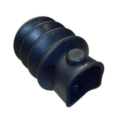 Manšeta 55-60-150mm ZAF BPW Manšete naletnega sistema BPW 9.99