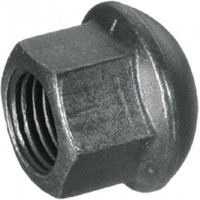 Matica za platišče prikolice M12x1,5 SW17 Platišča kolesa gume podpore  1.54