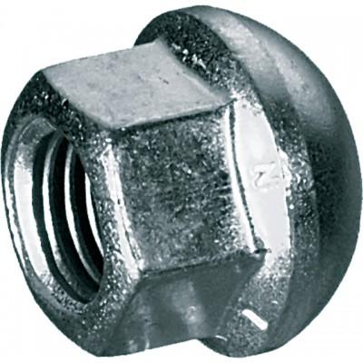 Matica za platišče prikolice M14x1,5 SW19 Platišča kolesa gume podpore  1.90