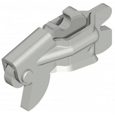 Mehanizem za širjenje čeljusti zavor za prikolico KNOTT 160x35 Ostalo Knott 10.60