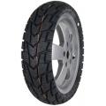 Moto gume 110/80-14 59P MC32 TL/TT Mitas