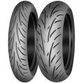 Moto gume 120/70-13 53P TouringForce - Mitas