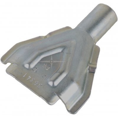 Ohišje lupina zavornega mehanizma Knott 36341 Ostalo Knott 3.50