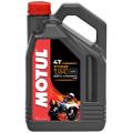 Olje Motul 4T 7100 10W40 4L