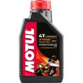 Olje Motul 4T 7100 15W50 1L