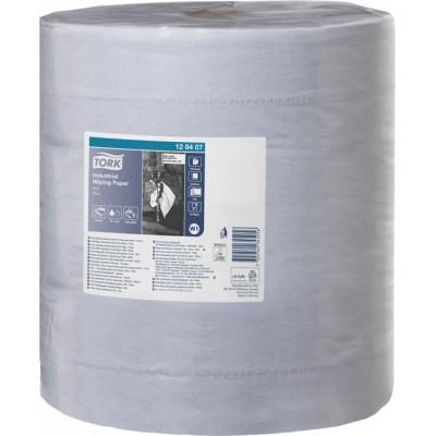 Papirnata brisača Tork 1000 listov Čiščenje in nega Tork 22.53