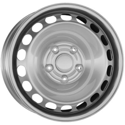 Platišče za prikolico 13 col P13x6 5x112x66,5 ET30 Platišča kolesa gume podpore Bohnenkamp 44.26
