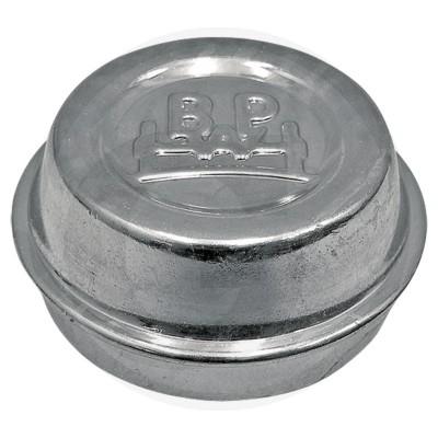 Pokrov pesta 64,5mm BPW Pokrov za pesta in bobne BPW 5.64