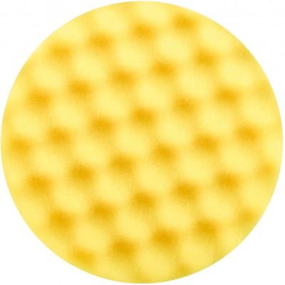 Polirna goba rumena 3M 75mm Čiščenje in nega 3M 7.56