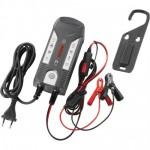 Polnilec in vzdrževalec akumulatorjev Bosch C3 0 189 999 03M