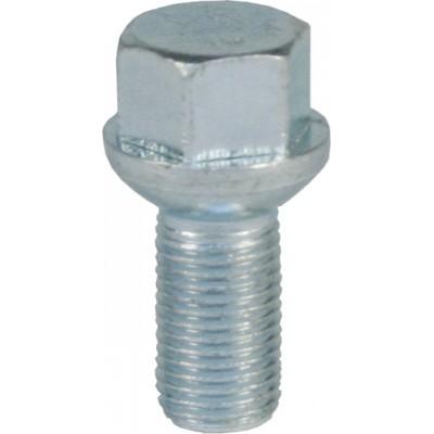 Vijak za platišče prikolice M12x1,5 SW19 25mm AL-KO Platišča kolesa gume podpore AL-KO 2.97