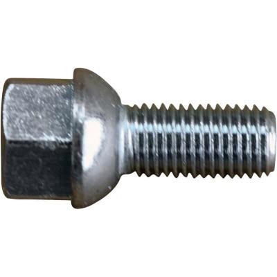 Vijak za platišče prikolice M12x1,5 SW19 Platišča kolesa gume podpore Frielitz 1.70