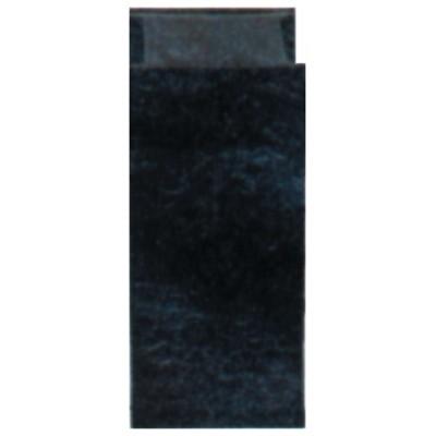 Zagozda plastična črna Frielitz Ostalo Frielitz 3.09